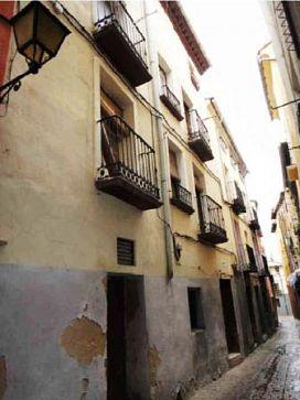 Piso en venta en Calahorra, Calahorra, La Rioja, Calle Sastre, 5.900 €, 2 habitaciones, 1 baño, 106 m2