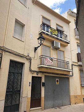 Piso en venta en Los Prados, Priego de Córdoba, Córdoba, Calle Torrejon, 52.500 €, 2 habitaciones, 1 baño, 73 m2