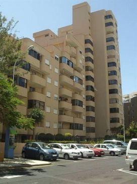 Local en alquiler en Centro-ifara, Santa Cruz de Tenerife, Santa Cruz de Tenerife, Avenida Profesor Peraza de Ayala Edif. Natacha, 3.255 €, 1838 m2