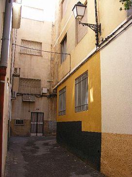 Piso en venta en Villena, Alicante, Calle Revueltas, 10.795 €, 3 habitaciones, 1 baño, 92 m2