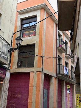 Local en venta en La Plana, Vila-seca, Tarragona, Calle Major, 76.000 €, 152 m2