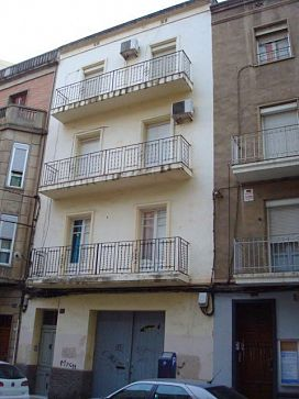 Local en venta en Universitat, Lleida, Lleida, Calle Magi Morera, 43.700 €, 82,35 m2