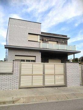 Casa en venta en Castellgalí, Castellgalí, Barcelona, Calle Montserrat, 337.500 €, 4 habitaciones, 401 m2