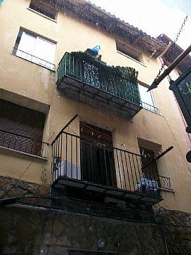 Piso en venta en Castralvo, Teruel, Teruel, Calle San Esteban, 65.000 €, 94 m2