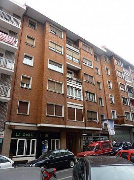 Local en venta en Errepelega, Portugalete, Vizcaya, Calle San Ignacio, 66.500 €, 74,99 m2