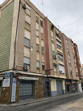 Piso en venta en La Cantera, Sagunto/sagunt, Valencia, Calle los Huertos, 42.900 €, 4 habitaciones, 164 m2