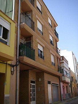 Piso en venta en Playa de Chilches, Chilches/xilxes, Castellón, Calle Valencia, 42.000 €, 3 habitaciones, 113 m2