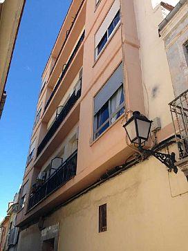 Piso en venta en Poblados Marítimos, Burriana, Castellón, Calle Pilar, 28.400 €, 2 habitaciones, 1 baño, 102,88 m2