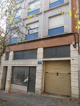 Piso en venta en Can Moca, Olot, Girona, Calle Ronda Sant Bernat, 40.400 €, 3 habitaciones, 1 baño, 78,43 m2