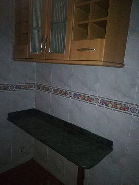 Piso en venta en Piso en Gavà, Barcelona, 195.000 €, 3 habitaciones, 1 baño, 97 m2