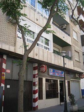Parking en venta en Ciudad Real, Ciudad Real, Calle Lentejuela, 19.000 €, 36 m2