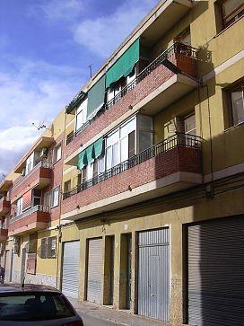 Piso en venta en El Pinoso, Alicante, Calle Maisonnave, 31.600 €, 3 habitaciones, 1 baño, 98 m2