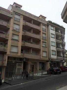 Local en venta en Sanxenxo, Pontevedra, Calle Luis Vidal Rocha, 99.000 €, 89,02 m2