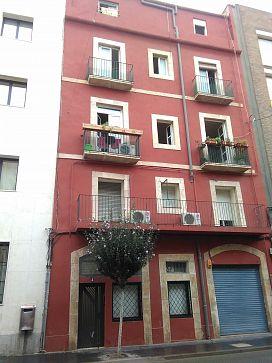 Piso en venta en Sant Pere I Sant Pau, Tarragona, Tarragona, Calle Real, 60.000 €, 1 baño, 90 m2