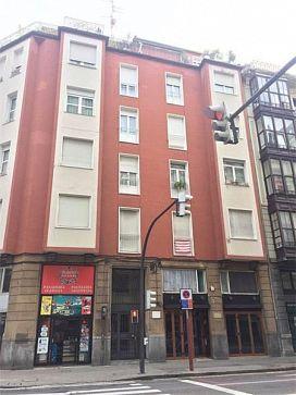 Oficina en venta en Bilbao, Vizcaya, Calle Alameda de Recalde, 299.000 €, 123 m2