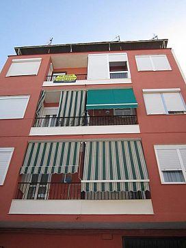 Piso en venta en Lucena, Córdoba, Calle Alamos, 46.300 €, 3 habitaciones, 1 baño, 115 m2