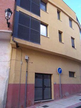 Piso en venta en Villamediana de Iregua, La Rioja, Calle Alberite, 40.000 €, 81 m2