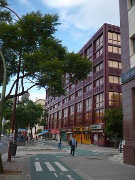 Oficina en venta en Sevilla, Sevilla, Calle Balbino Marron, 563.900 €, 325 m2