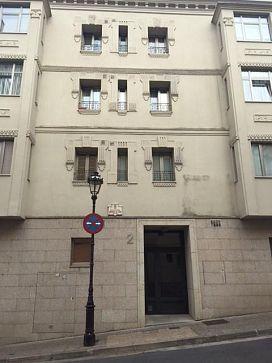 Piso en venta en Burgos, Burgos, Calle Barrantes, 107.500 €, 1 habitación, 1 baño, 73,93 m2