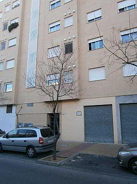 Local en venta en Castellón de la Plana/castelló de la Plana, Castellón, Calle Botanico Cavanilles, 95.000 €, 94 m2