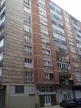 Local en venta en Burgos, Burgos, Calle Caja de Ahorros Municipal, 40.500 €, 47,2 m2