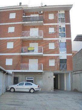 Parking en venta en Tomelloso, Ciudad Real, Calle Campo, 71.400 €, 20 m2