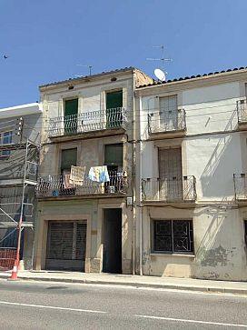 Piso en venta en La Fuliola, Lleida, Avenida Catalunya, 25.400 €, 3 habitaciones, 1 baño, 78 m2