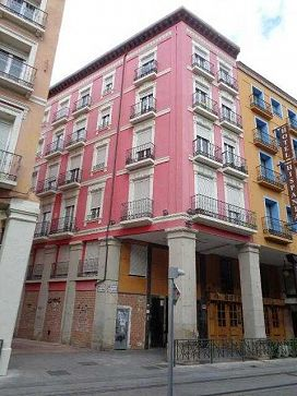 Local en venta en Zaragoza, Zaragoza, Avenida Cesar Augusto, 125.800 €, 134,91 m2