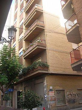 Piso en venta en Molina de Segura, Murcia, Plaza Constitución, 69.000 €, 7 habitaciones, 195 m2