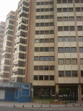 Oficina en venta en Sevilla, Sevilla, Avenida de Blas Infante, 482.700 €, 389,59 m2