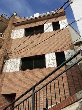Casa en venta en Castillonroy, Huesca, Calle de la Peñas, 25.000 €, 3 habitaciones, 142 m2