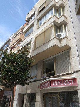 Piso en venta en Salou, Tarragona, Calle de Lesglesia, 137.000 €, 2 habitaciones, 1 baño, 73 m2