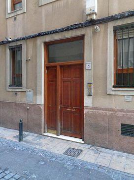 Piso en venta en Piso en Zaragoza, Zaragoza, 79.300 €, 2 habitaciones, 1 baño, 62 m2