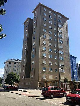 Local en venta en Ferrol, A Coruña, Calle Ejercito Español, 193.700 €, 456 m2