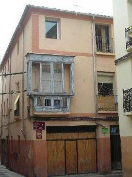 Piso en venta en Calahorra, La Rioja, Calle Estrella, 9.810 €, 52 m2