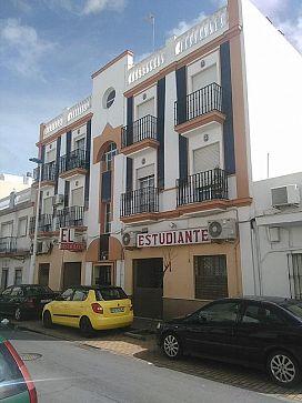 Local en venta en Isla Cristina, Huelva, Calle Extremadura, 146.300 €, 214 m2