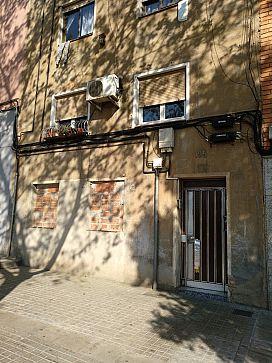 Piso en venta en Barcelona, Barcelona, Calle Favencia, 57.000 €, 20 m2