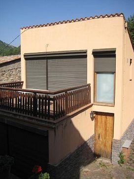 Casa en venta en Camprodon, Girona, Calle Fia, 192.000 €, 3 habitaciones, 175 m2