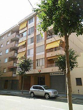Local en venta en Cambrils, Tarragona, Calle Francesc Moragues Barret, 101.300 €, 104 m2