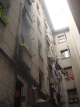 Piso en venta en Oviedo, Asturias, Calle Fuertes Acevedo, 41.000 €, 3 habitaciones, 1 baño, 94 m2