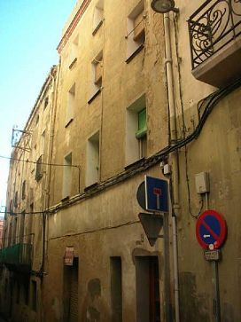 Local en venta en Manresa, Barcelona, Calle Galceran Andreu, 32.300 €, 34 m2