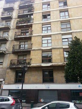 Oficina en venta en Oviedo, Asturias, Calle Arquitecto Reguera, 962.100 €, 759 m2