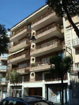 Local en venta en Lleida, Lleida, Calle Maragall, 175.300 €, 262 m2