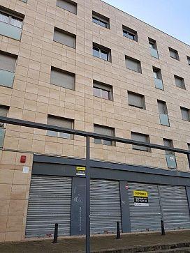 Local en venta en Calella, Barcelona, Calle Turisme, 382.100 €, 216 m2