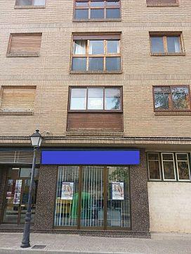 Piso en venta en El Poyo del Cid, Calamocha, Teruel, Calle Justino Bernad, 66.000 €, 3 habitaciones, 1 baño, 127 m2