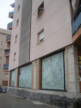 Local en venta en La Floresta, Tarragona, Tarragona, Calle Josep Roque I Tarrago, 68.000 €, 163 m2
