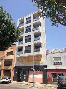 Oficina en venta en Grupo Corell, Almazora/almassora, Castellón, Avenida Jose Ortiz, 84.500 €, 180 m2