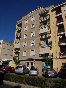 Local en venta en Cogullada, Carcaixent, Valencia, Avenida Joan Xxii, 113.500 €, 156 m2
