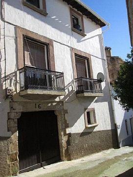 Trastero en venta en Artajona, Artajona, Navarra, Calle Jerusalen, 93.000 €, 46 m2