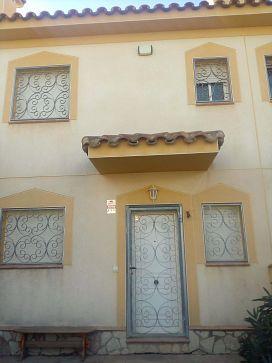 Casa en venta en Miami Platja, Mont-roig del Camp, Tarragona, Calle Gran Canaries, 204.000 €, 3 habitaciones, 1 baño, 156,3 m2